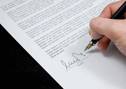 Springboard Relief For Breach Of An Employment Contract