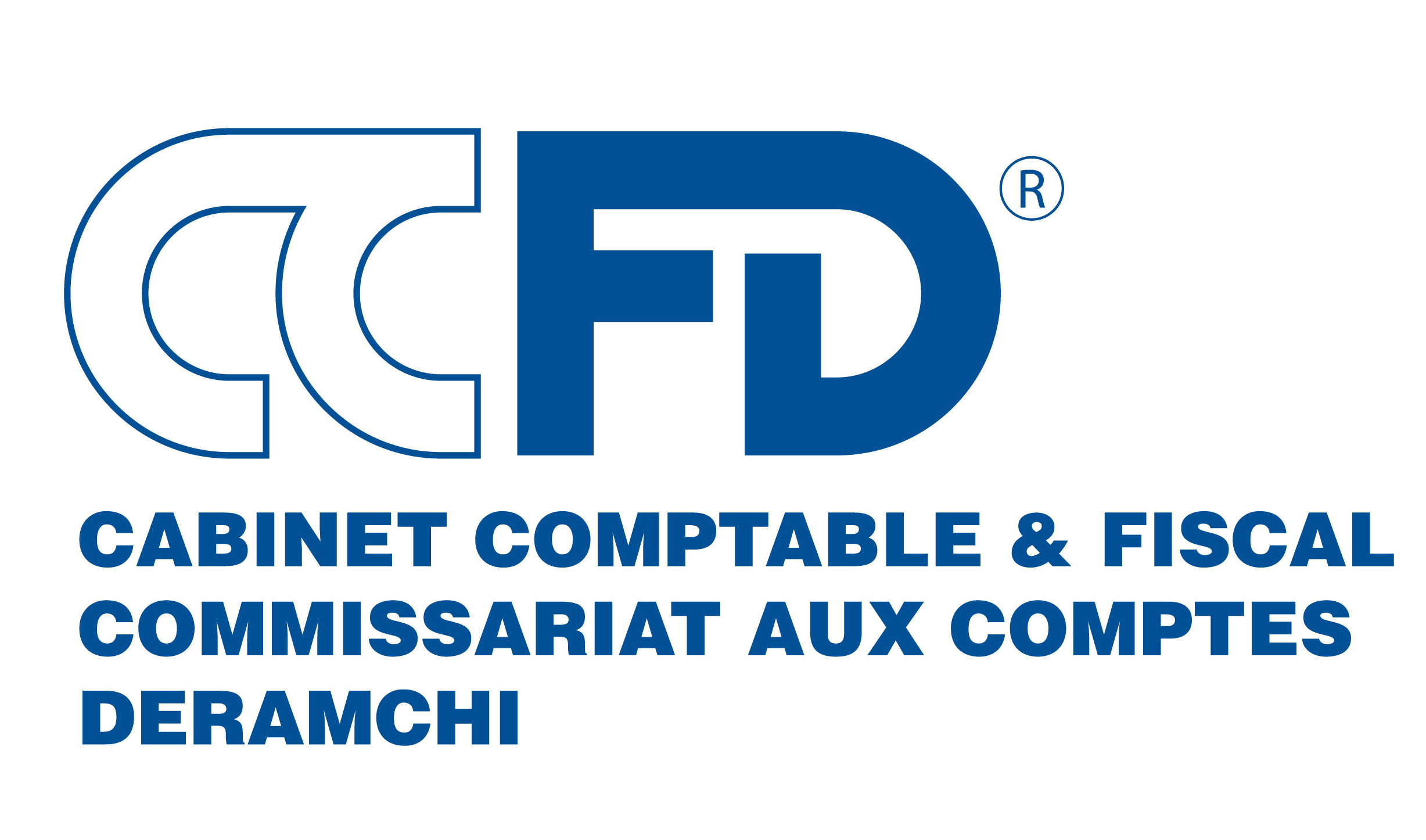 Cabinet Comptable Fiscal Deramchi Ccfd Igal